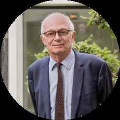 Pierre QUERCY